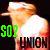 SHING02 UNION